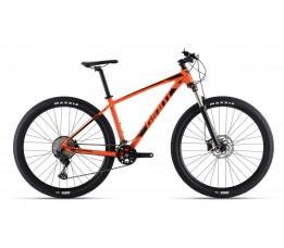 Giant Terrago 29er, Orange