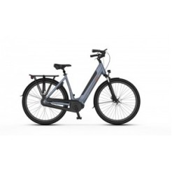 Freebike Harlem M420, Blue