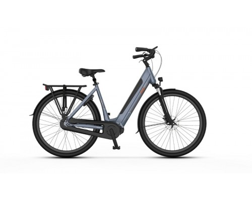 Freebike Harlem M420, Blue